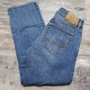 American Eagle jeans mens